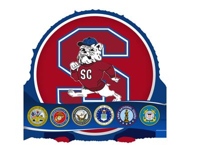 scsu_military_logo-400x299